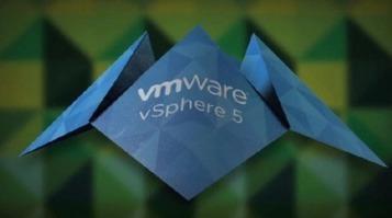 Top KB pour vSphere5 | LdS Innovation | Scoop.it