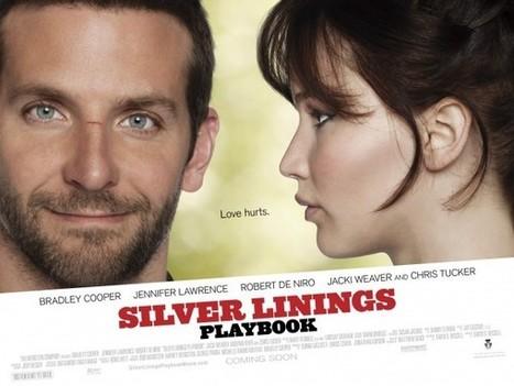 Psychiatrist sees 'silver lining' in movie's portrayal of bi-polar disorder   Popular Behavior Modification   Scoop.it