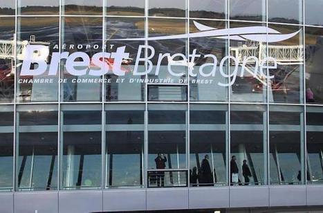CCI. Avec une seule chambre de commerce, un Finist&egrave;re sans rivalit&eacute; nord  <br/>sud ?   CCI de Brest   Scoop.it