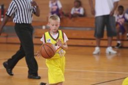 Youth Sports Psychology: Ensuring Your Athletes Stay Confident, Motivated, and Having Fun | national classes | Scoop.it