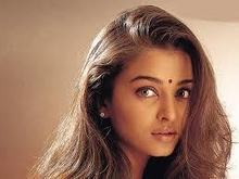 ఐశ్వర్యకు షాక్! | Telugu Cinema News | Scoop.it