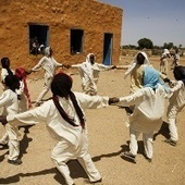 Top Priorities for Africa in 2013: Narrowing Africa's Education Deficit - Sudan Vision | Knowledge Edge Education | Scoop.it