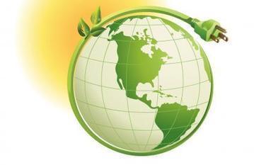 Green Empowerment | Local Economy in Action | Scoop.it