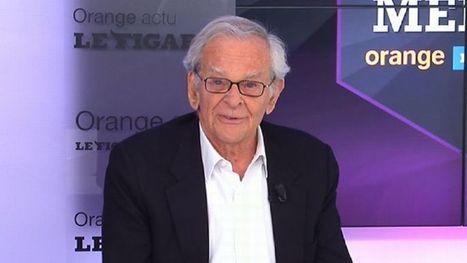 Claude Perdriel prêt à céder le contrôle du Nouvel Obs | Journalism Issues | Scoop.it
