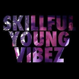 Skillfull Young Vibez | Facebook | AtoZ-Facebook,Twitter, Linkedin Marketing Social media2 | Scoop.it