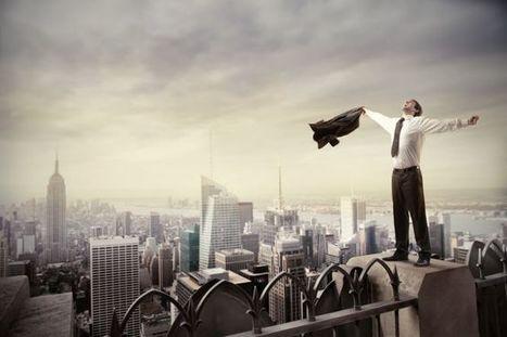 Diez consejos para hacer tu startup escalable | Emprenderemos | Scoop.it