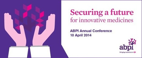 ABPI - Association of the British Pharmaceutical Industry | Pharmaceutical Links & News | Scoop.it