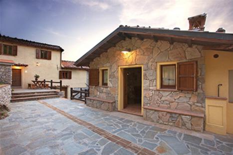 Te koop Agriturismo in Toscane | Varone Vastgoed | Italian Properties - Italiaans Onroerend Goed | Scoop.it
