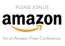 Amazon set to introduce new Kindles at September 6 event | eBooks, eReaders, and Libraries | Scoop.it