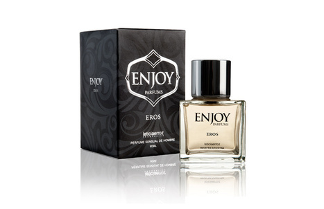 Enjoy Perfumes | Afrodita y Eros | Mundo Clásico | Scoop.it