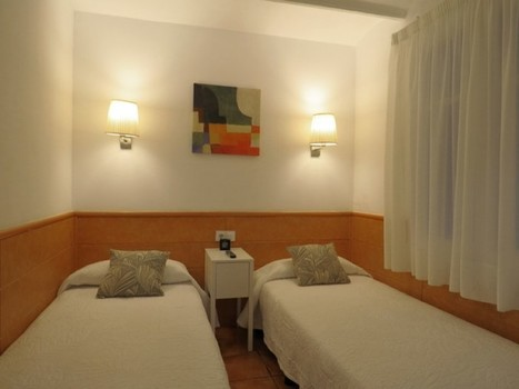 Barcelona City Rooms | Hostal junto a Sagrada Familia | Información sobre Barcelona | Scoop.it