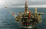 Hopes for North Sea oil fuelled by major investment and tax breaks | Energy and Sustainability | Scoop.it