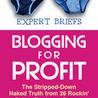 Digital Publishing Online (Non-Fiction)