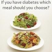 Pre-diabetes know your chances, reduce your risk - Diabeter ... | PreDiabetes News | Scoop.it