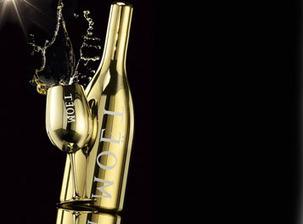 Jean-François Arnaud analyse magnifiquement la stratégie Moët Hennessy | Reims.Agency | Scoop.it