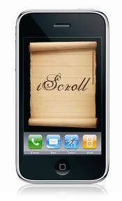 iScroll | Mobile Technology | Scoop.it