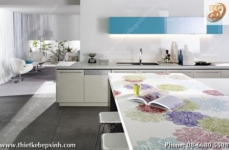 Phụ Kiện Nhà Bếp, Dụng Cụ Nhà Bếp, Tủ Bếp. | THIẾT KẾ NỘI THẤT - THIẾT KẾ NHÀ BẾP - THIẾT TỦ BẾP HIỆN ĐẠI - THIẾT KẾ TỦ BẾP GỖ | Scoop.it