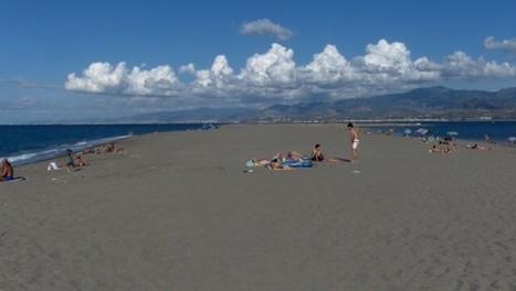 Progetto turistico di #Messina Tourism Bureau #turismo #Sicilia | ALBERTO CORRERA - QUADRI E DIRIGENTI TURISMO IN ITALIA | Scoop.it