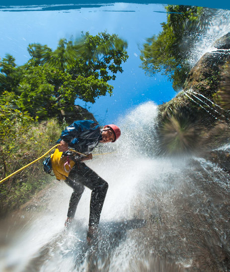Adventure Sports   Bungee Jump In Nepal   Scoop.it