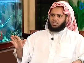Saudi Preacher Fayhan Al Ghamdi Released after Rape, Torture, and Murder of Five-Year-Old Daughter Lama | Soup for thought | Scoop.it