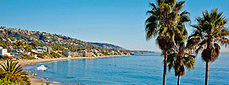 Laguna Beach Hotels | Inn at Laguna Beach | Hotels in Laguna Beach California on the Beach | Travel | Scoop.it