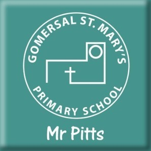 Mr Pitts .co.uk   Chunking in Mathematics   Scoop.it
