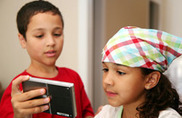 Mobile learning: Not just laptops any more | eSchool News | 21st Century Tools for Teaching-People and Learners | Scoop.it