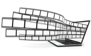 Original Digital Video Programming to Be as Important as TV [Study] | Digital-News on Scoop.it today | Scoop.it