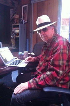 Neil Young News: Neil Young's Facebook Post on PONO: To everyone who loves music | Pono | Scoop.it