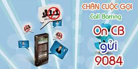 Đăng ký dịch vụ chặn cuộc gọi (Call Barring) của Mobifone | Dịch vụ di động | Scoop.it