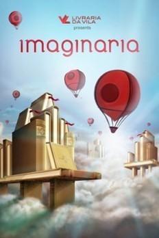 Indiquer sa présence dans les lieux imaginaires d'un roman | SoonSoonSoon.com - vidéo | Remembering tomorrow | Scoop.it