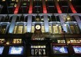 "Macy's cutting 2,500 jobs in reorganization | Buffy Hamilton's Unquiet Commonplace ""Book"" 