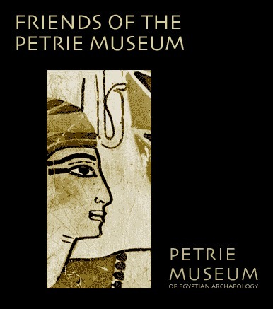 """""""In and out of the Nile Valley"""" -  Petrie Anniversary Photographic Competition 