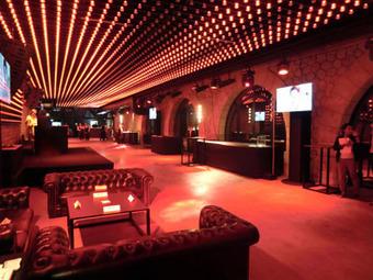 Location de salle atypique & insolite - Salle évènementielle originale - myLodgEvent.com | Au cœur de l'Evénementiel | Scoop.it