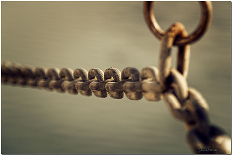 Off-Page-SEO: 5 Tips for Building Links to your Blog | Great Social Media Articles | Scoop.it