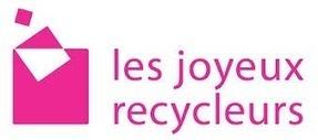 Le progrès technique dans le recyclage suscite des vocations | Gestion et valorisation des déchets | Scoop.it