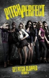 Free Online Movies: Pitch Perfect (2012) HD DVD Musical Comedy Movie Free Download | Movies for free online | Scoop.it