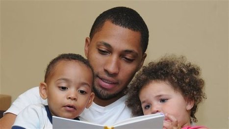 Pour promouvoir la littératie, les médecins du N.-B. «prescrivent la lecture» | LibraryLinks LiensBiblio | Scoop.it