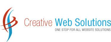 Website Designing | Web Designing | Scoop.it