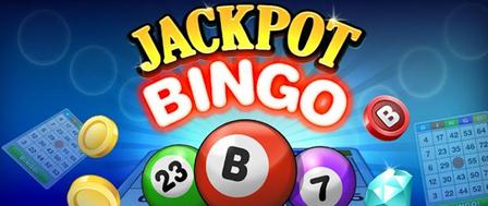Online Bingo Cards | Games | Scoop.it