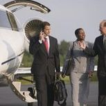 How to Rent a Private Plane   Private Aircraft Rental   Scoop.it