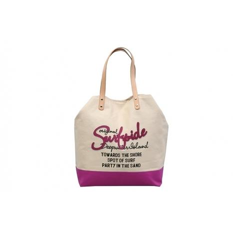 Surfside Zoey | Fashion Bags For Women | Scoop.it