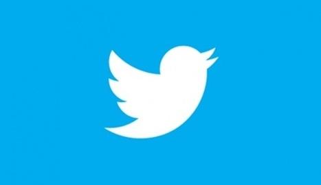 Cómo compartir un post en Twitter   Wanatop   Scoop.it
