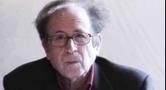 Michel Serres, Bernard Stiegler : Pourquoi nous n'apprendrons plus comme avant 1/2. | Société 2.0 | Scoop.it