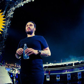 Steve Angello: Lessons in dance music   DJ Marketing and Press Kits   Scoop.it