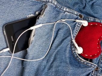 8 choses que vous ne saviez pas sur les écouteurs de votre iPhone | Revue de presse du Web | Scoop.it