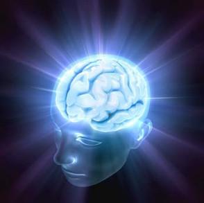 On Phenomenal Consciousness | Post-Sapiens, les êtres technologiques | Scoop.it