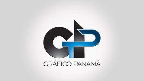 Lifestyle Properties Panamá confía en Gráfico Panamá para su imagen corporativa. | Diseño Gráfico | Scoop.it