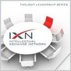 Financial Strategy to Business Transformation … Unlocking Enterprise Value » cfoixn.com   Business Transformation   Scoop.it