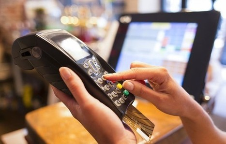 PF Chang's Confirms Credit-Card Breach | Digital-News on Scoop.it today | Scoop.it